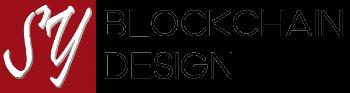 sy-logo-v2